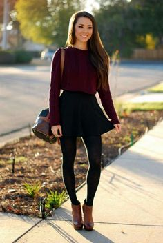 Nice 69 Stunning Thanksgiving Outfits Ideas from https://www.fashionetter.com/2017/07/18/69-stunning-thanksgiving-outfits-ideas/