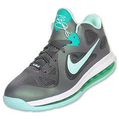 Nike LeBron 9 Low Men's Basketball Shoes #FinishLine $149.99