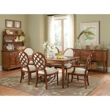 Samana Cove Dining Room Set