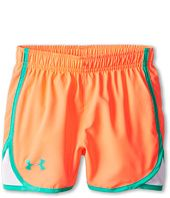 Kids escape short toddler little kids brillance, Under Armour Under Armour Running, Under Armour Kids, Sport Shorts, Gym Shorts Womens, Nike Shorts, Sporty Outfits, Girl Outfits, Under Armour Outfits, Small Wardrobe