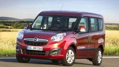 http://noleggioautocoming.it/ Noleggio Autocoming ti propone il furgone #OpelComboTour. Scoprine di più in questo articolo e ne rimarrai sicuramente affascinato. Leggi tutto...