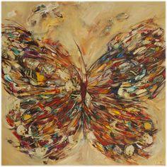 """Saatchi Online Artist: Victoria Horkan; Assemblage / Collage, 2013, Mixed Media """"Kaleidoscope Queens"""""""