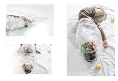 Fashion Images, Concept, Creative