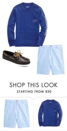 Boys Preppy 4 by tobyla on Polyvore featuring Sperry Top-Sider, mens, men, men's wear, mens wear, male, mens clothing, mens fashion, teen and preppy