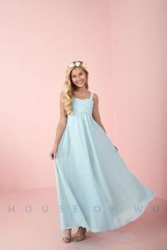 b3c8c4f8e CW 32663 | Size 10 | Capri Blue | $155 | SALE $25 Bridesmaid Outfit,