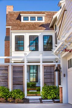 540 best e x t e r i o r images on Pinterest in 2018 | House ... Transitional Exterior House Designs Html on traditional home exterior front designs, angled kitchen island designs, modern ranch style house designs,