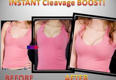 Can chest exercises help women increase breast size fast and naturally at home? Breasts are cons...