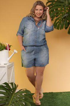 Olá, tudo bem ai? Por aqui está tudo bem… Gente, estou apaixonada pelos macaquinhos… Confesso que fiquei meio na dúvida em comprar, mas depois que experimentei, ficou muito fofo! Ai, co…