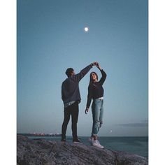 Relationships Goals Top 16 Couple Goals #relationshipgoals #couplegoals