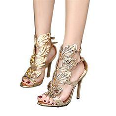 a2d009d9cfdac 291 Best Women's Shoes images in 2017 | Women's shoes, Block heels, Shoe