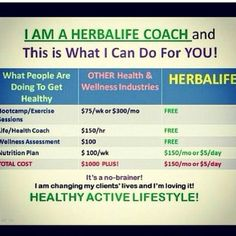 Healthy active lifestyle. Herbalife. Results. Reach your goals. Health coach  https://www.goherbalife.com/mpallardy/en-US/