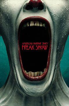 American Horror Story - AHS