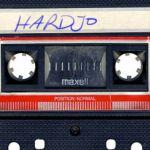 Wie is Hardjo? 'Indische grappen van Hardjo en oom Nono'