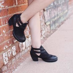 7893afa4e78 479 Best Shoes! images in 2019