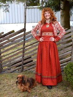 Helles Syskrin Dresses With Sleeves, Long Sleeve, Vintage, Style, Fashion, Swag, Moda, Sleeve Dresses, Long Dress Patterns