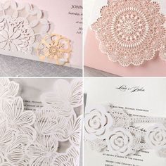 Best #weddingcard #pattern of #17agustus