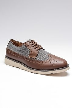 For your eyes only fashion New Shoes, Boat Shoes, Men's Shoes, Shoes Sneakers, Dress Shoes, Shoes Men, 1950 Shoes, Fashion Socks, Mens Fashion