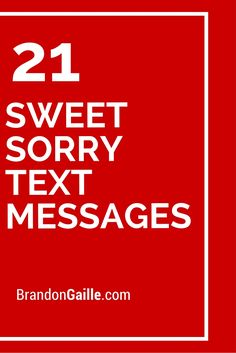 21 Sweet Sorry Text Messages Apology Letter To Boyfriend, Sorry Message For Boyfriend, Sorry Messages For Girlfriend, Texts To Girlfriend, Letters To Boyfriend, Message For Husband, Boyfriend Quotes, Sorry Quotes For Bf, Sorry Message For Her
