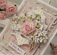 10 Resourceful Tips AND Tricks: Shabby Chic Cottage White Lace shabby chic furniture how to make.Shabby Chic Bathroom Floor shabby chic mirror with flowers. Shabby French Chic, Shabby Chic Salon, Mesas Shabby Chic, Shabby Chic Desk, Romantic Shabby Chic, Shabby Chic Cards, Shabby Chic Living Room, Shabby Chic Bedrooms, Vintage Shabby Chic