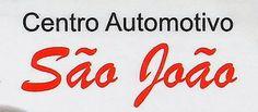 JORNAL AÇÃO POLICIAL SOROCABA E REGIÃO ONLINE: Centro Automotivo São João Rua. Rita de Carvalho M...