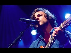 Jack Savoretti - Home (Live at Montreux Jazz Festival) - YouTube