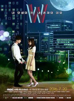 50 Best Korean Romance Dramas images in 2019