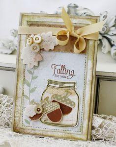 more jar love