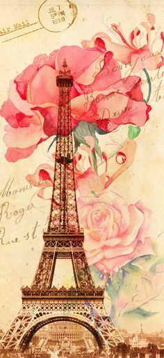 Diamond Wallpapers : Vinilos París estilo retro - Buy Me Diamond Tour Eiffel, Paris Eiffel Tower, Cute Wallpaper Backgrounds, Cute Wallpapers, Iphone Wallpaper, Diamond Wallpaper, Paris Wallpaper, Image Paris, Paris Romance