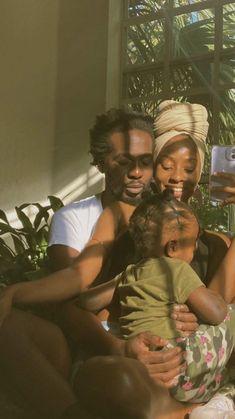 Black Love Couples, Black Love Art, Cute Couples Goals, Black Is Beautiful, Black Girl Aesthetic, Couple Aesthetic, Black Relationship Goals, Black Photography, Black Families