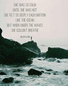 #quotes #soul #sadquotes #sad #deepquotes #deep #deepthoughts #thoughts #meaningfulquotes #meaningful #writings #writingtips #poetry #poet #self #selfdiscovery #selfdestruction #wordporn #wordsofwisdom #darkquotes #darkpoetry #dark #grungeaesthetic #grunge #beautiful #writersofinstagram #poetsofinstagram