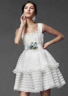Женская одежда Dolce   Gabbana осень-зима 2013-2014 82365ae93e3