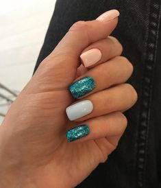 37 Super Ideas for nails toe mermaid 37 Super Ideas for nails toe mermaid Nail Manicure, Diy Nails, Nail Polish, Manicure Ideas, Love Nails, How To Do Nails, Gel Nagel Design, Nagellack Trends, Dipped Nails