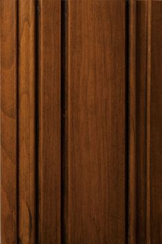 Cherry Toffee #Cherry #Toffee #Brown #Yellow #Stain #Glaze #Custom #Cabinetry #Design