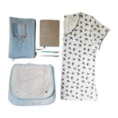 Handgemaakte tassen, Door Jolanda tassen, schoudertassen, shoppers, clutches