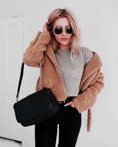 Find More at => http://feedproxy.google.com/~r/amazingoutfits/~3/Jfq9HPNUXT0/AmazingOutfits.page