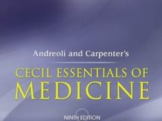Amc textbook of surgery 3rd edition pdf medbooks pinterest andreoli and carpenters cecil essentials of medicine 9th edition pdf free download direct link fandeluxe Gallery