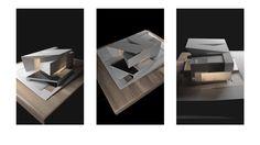 Creato Projects - Darwish Villa