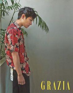 Lee Joon shows his sensitive side in 'Grazia'   http://www.allkpop.com/article/2016/07/lee-joon-shows-his-sensitive-side-in-grazia