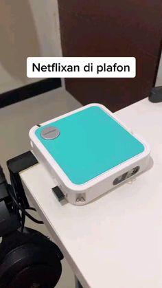 Portable Projector Screen, Mini
