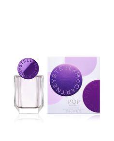 42 Ideeën Over Vegan Perfumes Parfum The Body Shop Witte Lotus