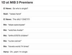 hahahhahaha YEAH!!! i had a heart attack during that interview... turns out it was just bad hearing ;)