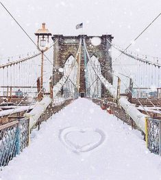 New york city Nyc Girl, City Girl, Winter Magic, City That Never Sleeps, Dream City, Photo Heart, Nature Images, New Instagram, Love Photos