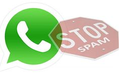 If you are an admin of a Whatsapp group and maybe you have shared and promoted the Whatsapp group link for people to join the group via the...