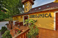 Click to Close Outdoor Decor, Home Decor, Decoration Home, Room Decor, Home Interior Design, Home Decoration, Interior Design