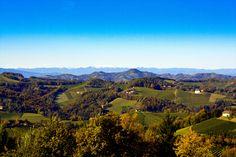 South Styria