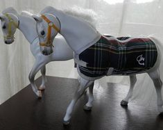 Check out our grand champion horse selection for the very best in unique or custom, handmade pieces from our shops. Barbie Horse, Barbie Dolls, Barbie Doll Accessories, 90s Toys, 90s Childhood, Ol Days, Good Ol, Back In The Day, 1990s