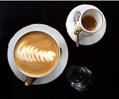 AV. I Love Coffe, Opening A Coffee Shop, Coffee Snobs, Coffee Break, Tableware, Dinnerware, Tablewares, Dishes, Coffee Time