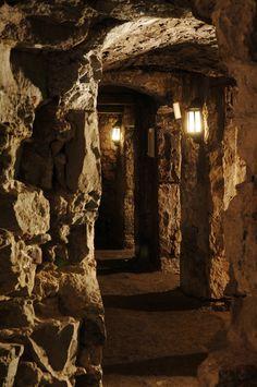 Historical and Paranormal walking tours of Edinburgh Mercat Tours of Edinburgh