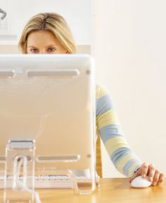 Teach Yourself With These Free Online Educational Sites