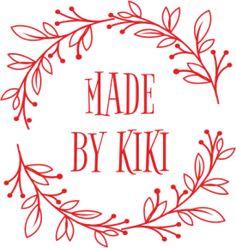 Ledové mýdlo   Mýdlárna Made by Kiki Home Decor, Decoration Home, Room Decor, Home Interior Design, Home Decoration, Interior Design